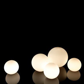 Globo-Floor-Lamp_Viso-Inc._Treniq_0