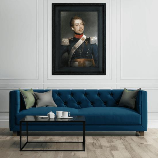 Major mp3 canvas print prince   rebel treniq 1 1500487668776