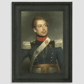 Major-Mp3-Canvas-Print_Prince-&-Rebel_Treniq_0