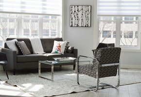 Miribel-Sofa_Accent-Furniture_Treniq_0