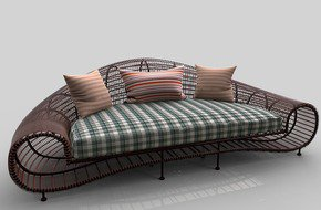 Galapagos-Sofa_Accent-Furniture_Treniq_0