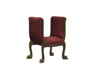 Antique-Lounge-Chair_Adam-Jordan-Furniture_Treniq_0