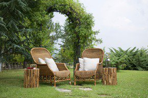 Outdoor-Set_Adam-Jordan-Furniture_Treniq_0