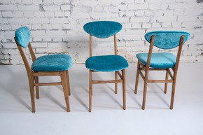 Velvet-Chairs_Adam-Jordan-Furniture_Treniq_0