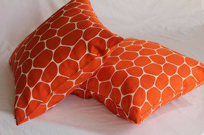 Orangina-Cushion_Accent-Furniture_Treniq_0