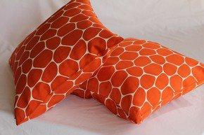 Orangina-Cushion_Accent-Furniture_Treniq_0