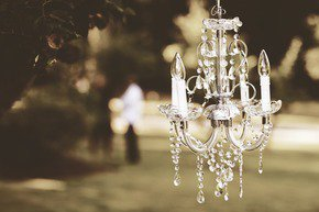 Crystal-Chandelier_Adam-Jordan-Furniture_Treniq_0