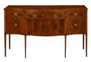 Antique-Sideboard_Adam-Jordan-Furniture_Treniq_0