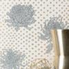 Kanoko   gold relativity textiles treniq 1 1498657882832