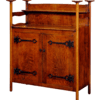 adam jordan furniture treniq 1 1500634255354