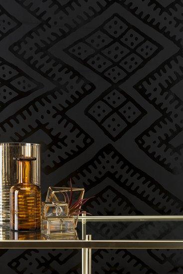 Kilim   gloss relativity textiles treniq 1 1498655756051
