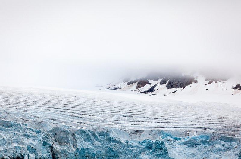 Glacial study  11 sandra jordan photography treniq 1 1500642572502