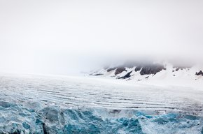 Glacial-Study-#11_Sandra-Jordan-Photography_Treniq_0