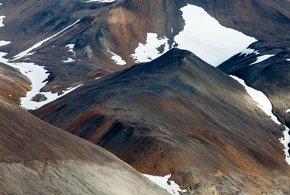 Terra-Incognita-#8_Sandra-Jordan-Photography_Treniq_0