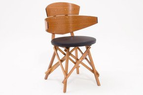São-Conrado-Side-Chair_Kelly-Christian-Designs-Ltd_Treniq_0