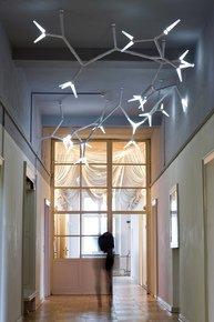 Sparks-Ceiling-System_Quasar_Treniq_0
