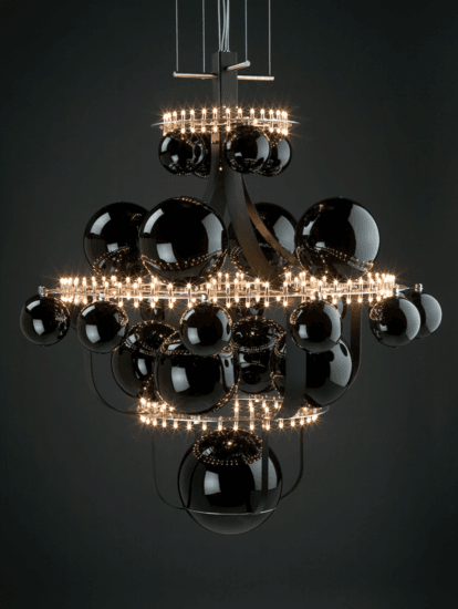 Royal bb chandelier quasar treniq 1 1500906051701