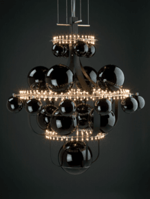 Royal-Bb-Chandelier_Quasar_Treniq_0