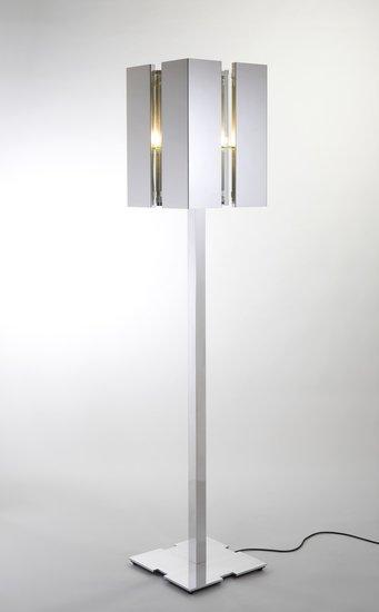 Quartet floor lamp quasar treniq 1 1500906596282