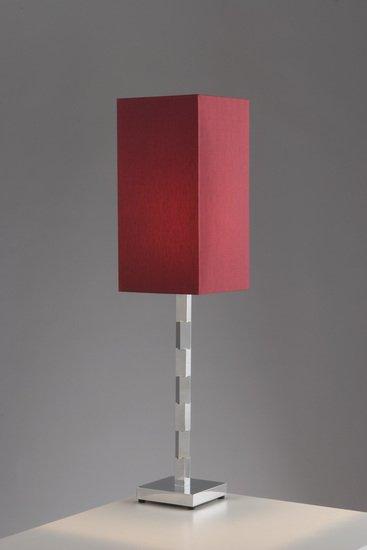 Pile table lamp quasar treniq 1 1500907527511