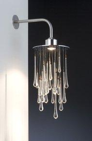 Moccia-Wall-Lamp_Quasar_Treniq_0