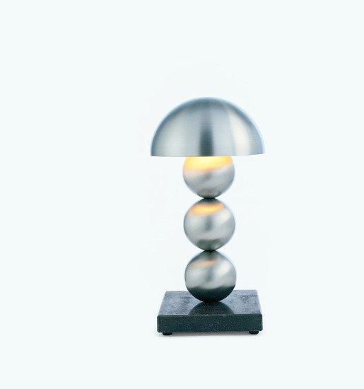 Citadel table lamp quasar treniq 1 1500908340659