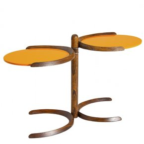 Double-Side-Table-By-Em2-Design_Kelly-Christian-Designs-Ltd_Treniq_1