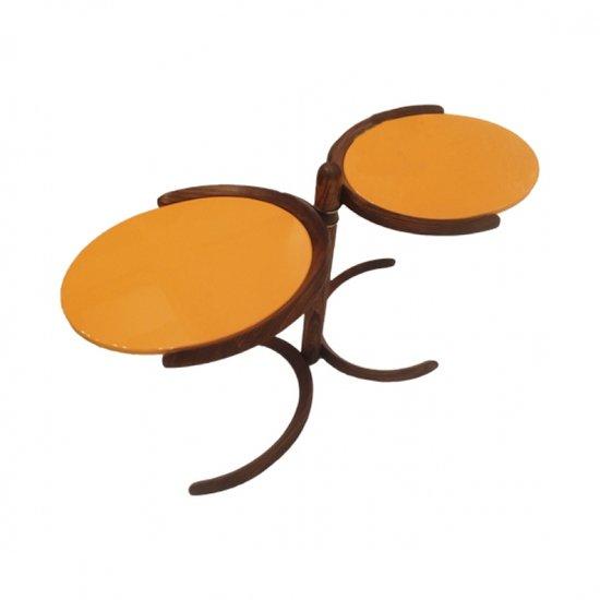 Double side table by em2 design kelly christian designs ltd treniq 1 1500913225900