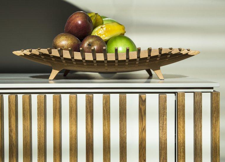 Pescador fruit bowl by lattoog kelly christian designs ltd treniq 4 1500915249038