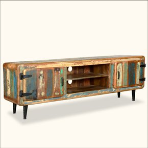 Reclaimed-Wood-Media-Console-Tv-Unit_Shakunt-Impex-Pvt.-Ltd._Treniq_0