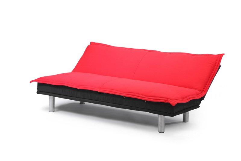 Sofa bed hudson karpenter kraft treniq 1 1500989805811