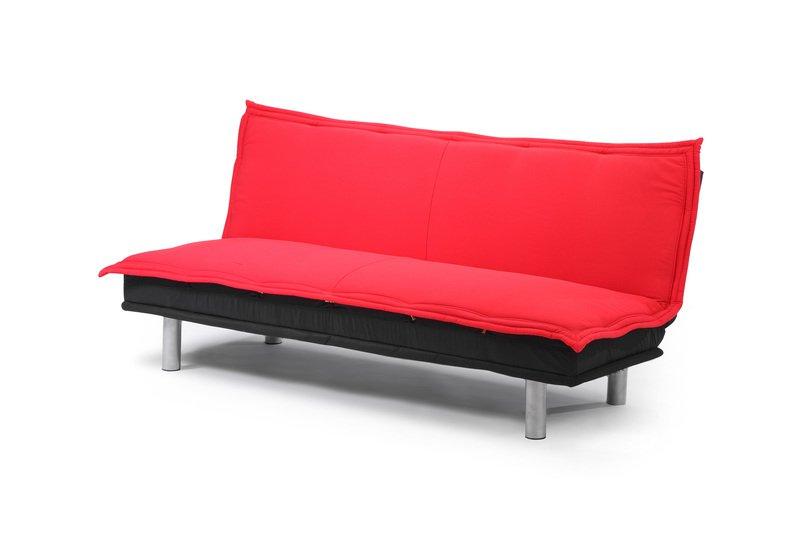Sofa bed hudson karpenter kraft treniq 1 1500989805814