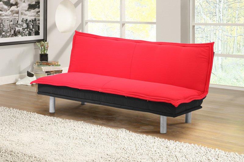 Sofa bed hudson karpenter kraft treniq 1 1500989805816