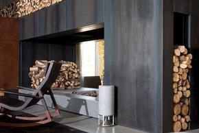 Tall-Cylinder-Concrete_Architettura-Sonora_Treniq_0