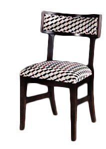 300s 04 side chair sylvester alexander treniq 1 1501007746808