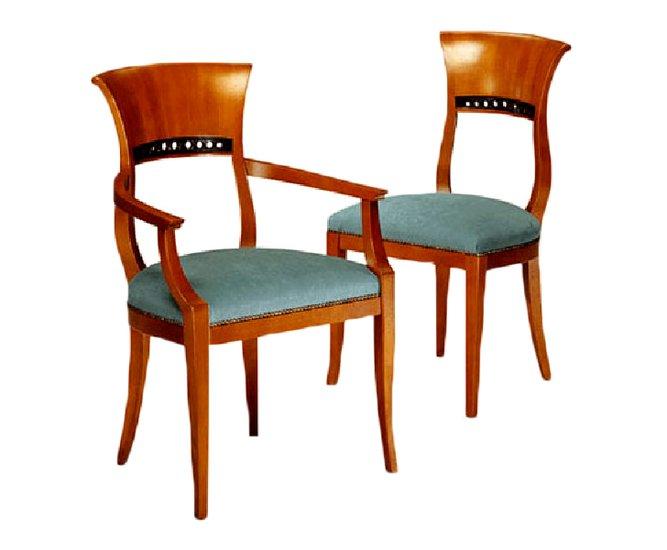 298a 04  298s 04 dining chair sylvester alexander treniq 1 1501008076391