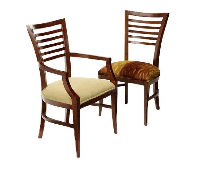 312a 04  312s 04 dining chair sylvester alexander treniq 1 1501008407670