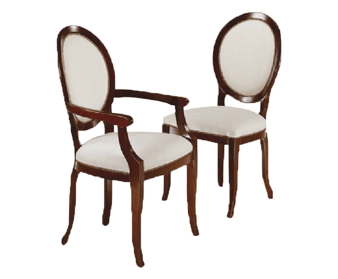 314a 04  314s 04 dining chair sylvester alexander treniq 1 1501008716451