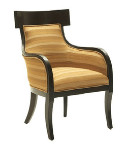 332-A-04-Arm-Chair_Sylvester-Alexander_Treniq_0