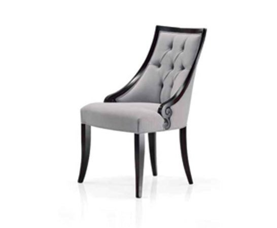 334a 04 dining chair sylvester alexander treniq 1 1501009682218