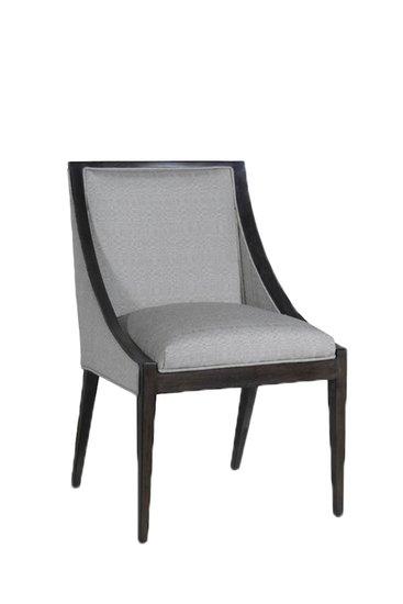 336a 04  336s 04 dining chair sylvester alexander treniq 1 1501010510713