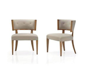 344-S-04-Side-Chair_Sylvester-Alexander_Treniq_0