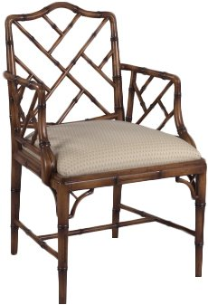346 04 arm chair sylvester alexander treniq 1 1501011053875
