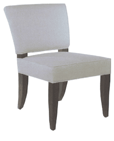 904-S-04-Side-Chair_Sylvester-Alexander_Treniq_0
