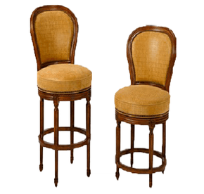 200-Sw-Swivel-Bar-Stool-_Sylvester-Alexander_Treniq_0