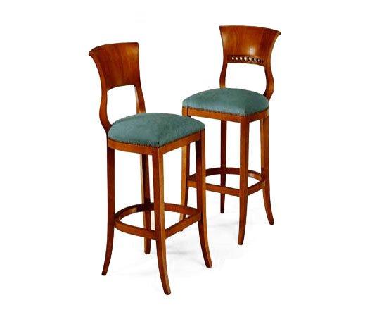 212 bs bar stool sylvester alexander treniq 1 1501013079633