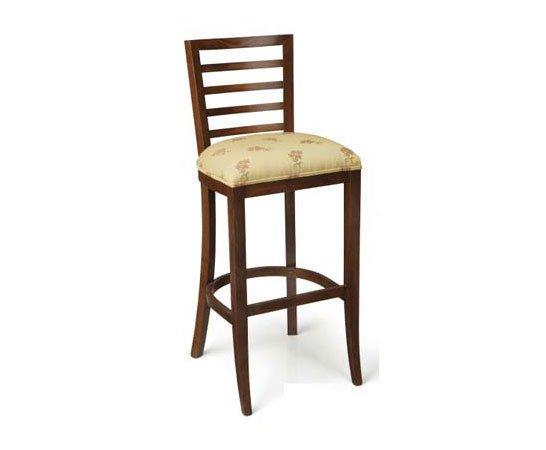214 bs bar stool sylvester alexander treniq 1 1501013397402