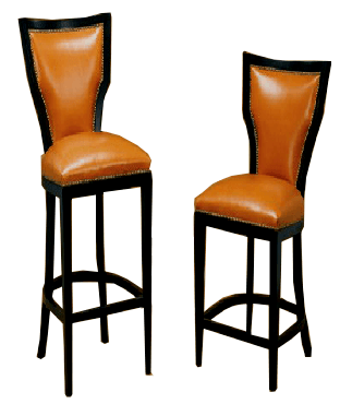 216 bs bar stool sylvester alexander treniq 1 1501014158367