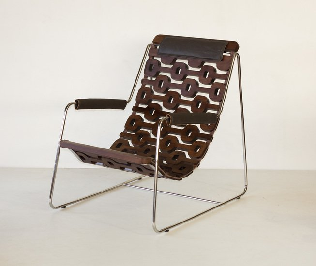 Ipanema easy chair by lattoog kelly christian designs ltd treniq 1 1501063569879