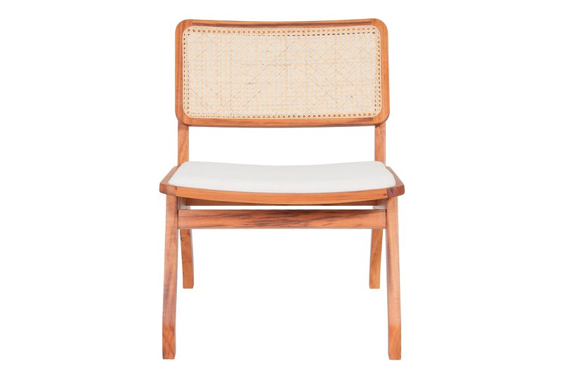 Lenzi easy chair by zanini de zanine kelly christian designs ltd treniq 1 1501064151919